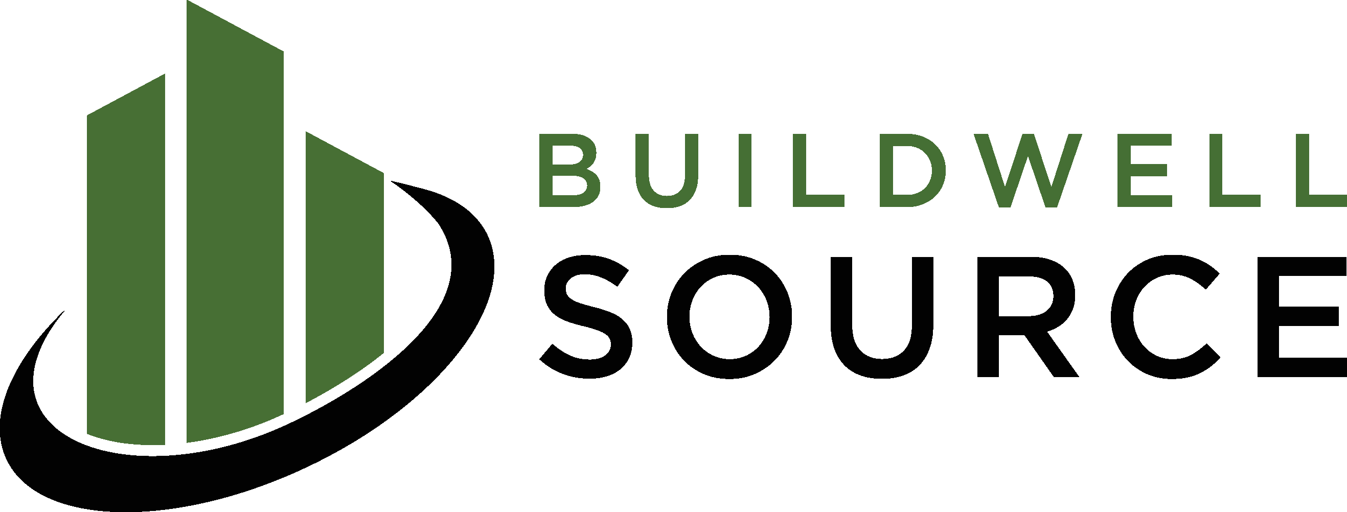 BUILDWELLSOURCElogo1