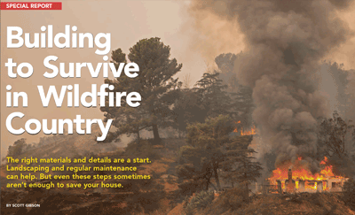survivingfirearticle